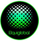 Elquiglobal