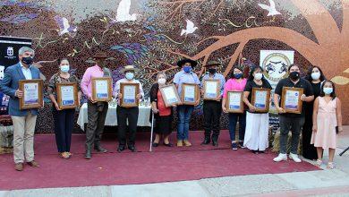 """Photo of Comunidad de Arrieros y trashumantes """"Tapalca"""" es reconocida por proyecto patrimonial"""