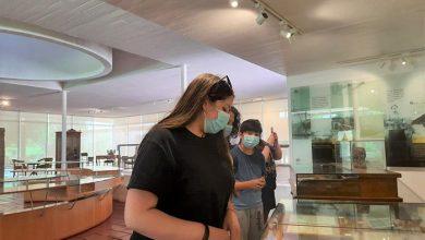 Photo of Ministerio de las Culturas convoca a museos públicos y privados a inscribirse en #MuseosEnVerano