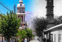 """Photo of """"Vicuña 1821-2021 las voces del Bicentenario"""" es el escrito que tributará los 200 años de la ciudad"""