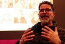 """Photo of Convocan a artistas escénicos de la región a charla online """"El Audiolibro como desafío Actoral"""""""