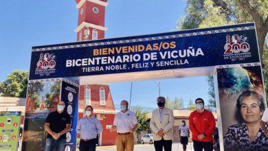 Photo of Vicuña: Lanzan Plan de Apoyo al Turismo para cerca de 200 emprendimientos