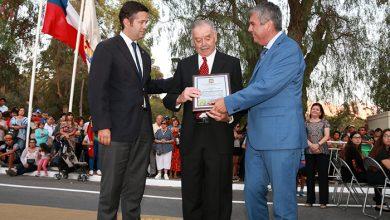 Photo of Municipio premiará a ciudadanos y agrupaciones vicuñenses por su aporte