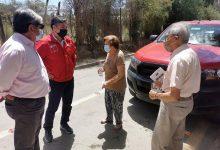 Photo of Refuerzan llamado a habitantes del mundo rural a vacunarse contra el Covid-19