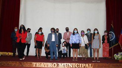 """Photo of Exitosa presentación de película """"Imaginarius"""" en """"Gala de las Estrellas"""""""