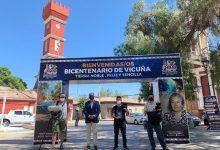 """Photo of Destacan a """"Hijos de las Estrellas"""" de TVN por su contribución a la divulgación científica de Vicuña"""