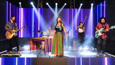 Photo of Festival ARC conmemora diez años de historia con transmisión televisiva y online