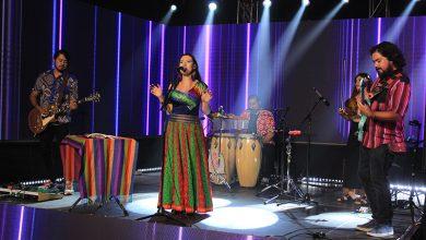 Photo of IMREC celebra Día de la Música Chilena con playlist dedicada a artistas de la Región de Coquimbo