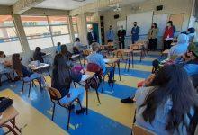 Photo of Establecimientos educacionales de Vicuña inician el 2021 con realidades distintas
