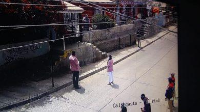 Photo of Sectores aledaños a Vicuña y localidades rurales se suman a la cobertura de televigilancia