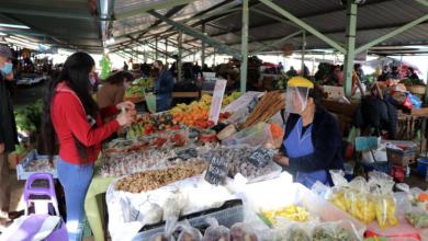 Photo of Feriantes de Vicuña adaptan sus servicios por cancelación de permisos en el fin de semana