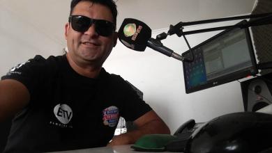 """Photo of """"Partituras"""" nueva apuesta programática musical para Radio Elquina"""