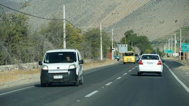 Photo of Departamento de Tránsito sigue atendiendo para pago de permiso de circulación 2021 y licencias