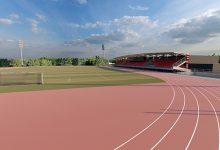 """Photo of Nuevo convenio de licitación agilizará inicio de obras de """"Estadio Municipal de Vicuña"""""""