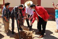 Photo of Quebrada de Paihuano contará con nueva y remozada plaza pública