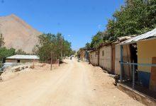 Photo of Iniciarán pavimentación en calle donde se ubica la  ex escuela número 10 de Pisco Elqui
