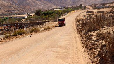 Photo of GORE agiliza compra de camión limpia fosas  para atender a localidades rurales de La Serena