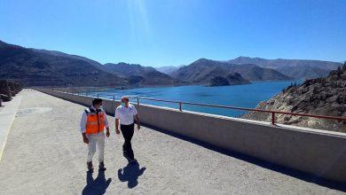 Photo of Embalse Puclaro: Nueva institucionalidad orientará el desarrollo de políticas públicas en torno al agua
