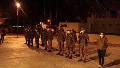 Photo of Balance de primer fin de semana de Fase 2 en la comuna de Vicuña