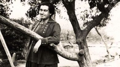 Photo of Museo Gabriela Mistral ofrecerá charla sobre Los Juegos Florales de 1914