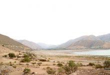 Photo of Unidad de Asuntos Hídricos y la DGA analizan situación del recurso en la comuna de Vicuña