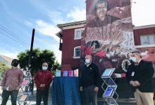 Photo of Con diversas iniciativas conmemoran los 132 años del natalicio de Gabriela Mistral