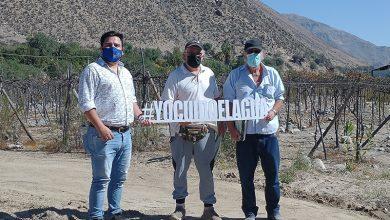 Photo of En Vicuña: CNR lanza fondo concursable dirigido a mejorar gestión de las Organizaciones de Agua