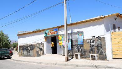 """Photo of Minimarket """"El Chueco"""" alternativa delivery que busca llegar a toda la comuna de Vicuña"""