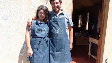 Photo of Niccocina deleita con sus variedad de panes integrales y blancos con servicio delivery