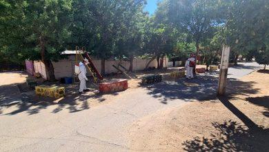 Photo of Paihuano avanza a Fase de Transición en el Plan Paso a Paso