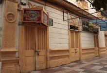 Photo of Restaurante Delorean, otra de las alternativas que lleva sus productos a la puerta de tu casa