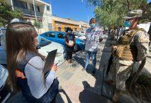 Photo of Comuna de Vicuña avanza a Fase de Transición en el Plan Paso a Paso