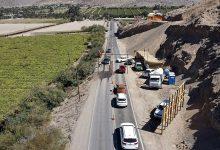 Photo of Paihuano retrocede en el Plan Paso a Paso este jueves 17 de junio