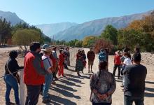 Photo of Oficina de Asuntos Hídricos hace positivo balance de sus tres meses de funcionamiento en Vicuña