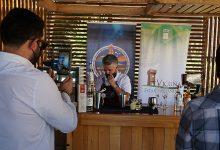 Photo of Vicuña celebrará el Día Nacional del Pisco el 20 de mayo con actividades virtuales