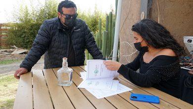 Photo of Califican de manera positiva el plan de cumplimiento de la Normativa Turística en Vicuña