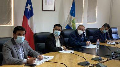 Photo of Nuevo fondo solidario: municipios de la región recibirán $2.180 millones para enfrentar la pandemia