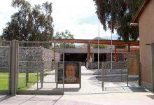 Photo of Museo Gabriela Mistral de Vicuña retoma la atención presencial de público