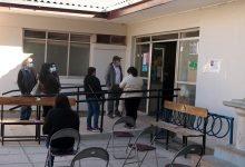 Photo of Proceso de vacunación covid19 para embarazadas continúa en sector urbano y rural