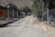 Photo of Pavimentación en Lourdes inicia sus obras con buen recibimiento ciudadano