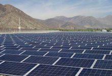 Photo of Aprueban parque fotovoltaico de 15 millones de dólares en Vicuña