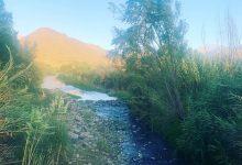 Photo of Caudales de los ríos Elqui y Choapa registran valores críticos