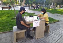 """Photo of Campeonato de Ajedrez """"Toma la Iniciativa"""" realiza su primera fecha con gran convocatoria"""