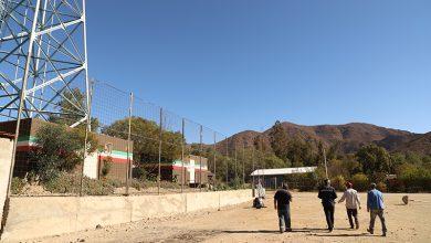 Photo of Destacan trabajo en conjunto de CD Lautaro y municipio de Vicuña para mejorar dependencias