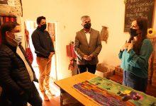 Photo of CORFO invierte más de 200 millones de pesos en proyectos de turismo en la comuna de Vicuña