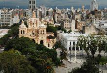 Photo of Corredor Bioceánico: Continúa integración entre Córdoba y Vicuña con difusión destinos turísticos