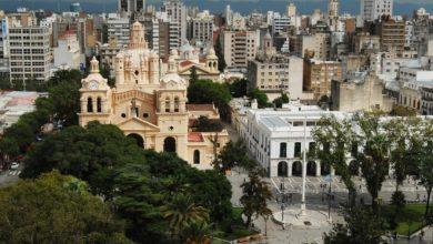 Photo of Foro Global de Turismo y Desarrollo Económico