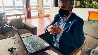 Photo of Presidente de la AMRC rechaza declaraciones de ministro de Educación por vuelta a clases