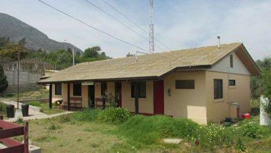 Photo of 10 postas rurales de salud del Valle del Elqui podrán acceder a la red 5G