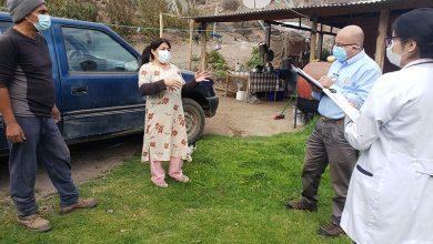 Photo of Prestan asesoría a emprendimientos turísticos de la zona rural de La Serena